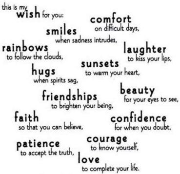 happy-quotes-about-love friends happy-love-quotes-inspiring-picture