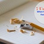 Homeschooling When It Feels Too Hard
