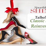 Discover your Style with Talbots