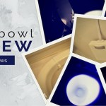 Illumibowl Review: Your Kids Will Thank You