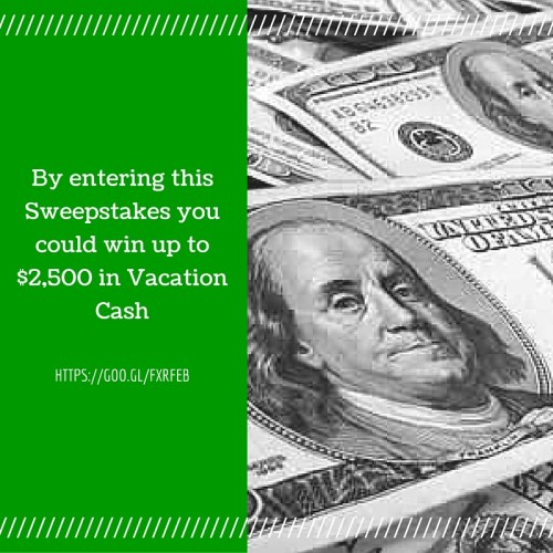 Summer Fund Walmart #Sweepstakes