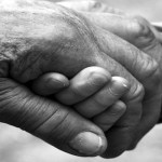 4 Ways to Cope With Illness and Aging In Your Family