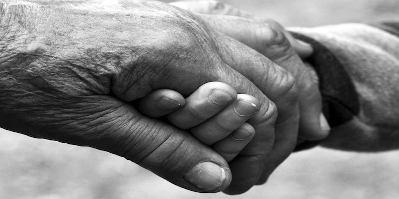 Coping With Illness and Aging