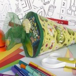 5 Must Have Homeschool Items #Groupon #ad