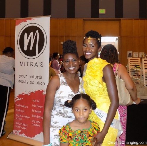 2013-ms-naturalista-hair-show