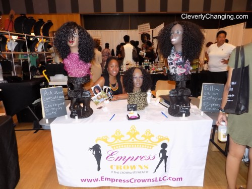 express-crowns-llc