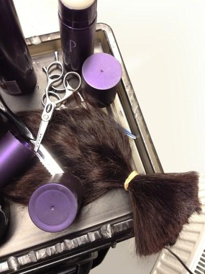 hair-193380_640