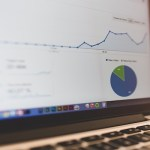Tips on Analyzing Your Small Business Finances