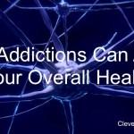 Addictions and Health