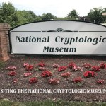 Visit The National Cryptologic Museum