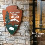 Visit Shenandoah Valley's Skyline Drive