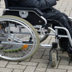 How Do Our Actions and Words Affect Those With Disabilities?