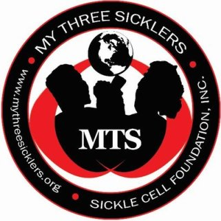 MTS sickle cell logo