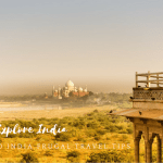 10 India Frugal Travel Tips