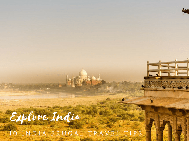 10 India Frugal Travel Tips #Architecture #india #traveltips