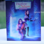 Enter to Win a Blu-ray and DVD of Daphne and Velma from Warner Bros
