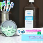 Implanted & Fresh: DIY Dental Implant Care Tips