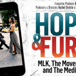 Panel Discussion Recap of Hope and Fury #MLK50