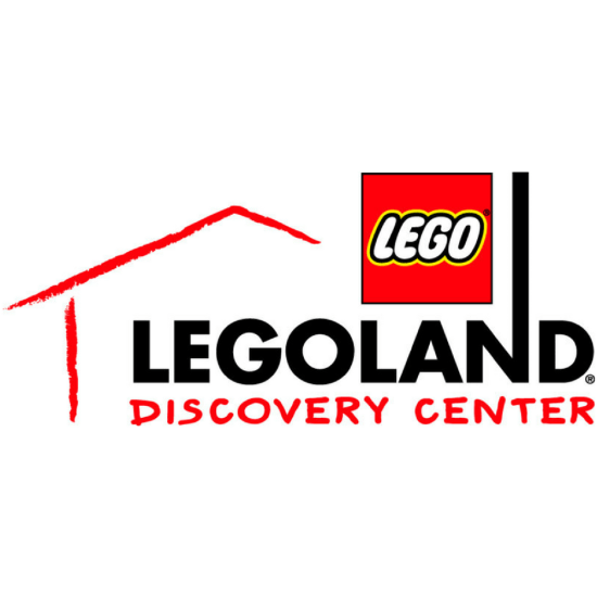 Legoland Discovery Center in Plymouth Meeting, PA