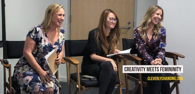 Creativity Meets Femininity The Princess Scene