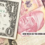 Finance: World Currencies In The News