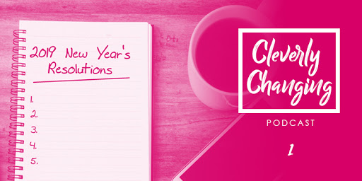 CleverlyChanging-podcast-episode-1-resolutions-with-African-American-homeschool-moms-Elle-and-Miriam