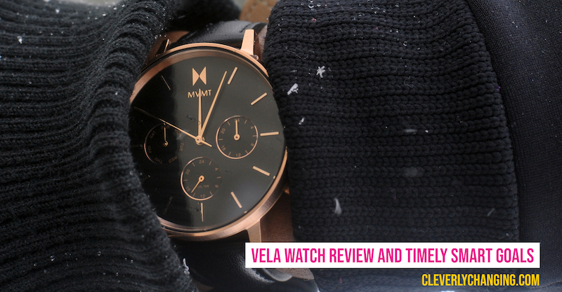 Vela-Watch-MVMT-for-Her-Review