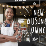 6 Different Types of Businesses You Can Start