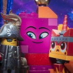 The LEGO Movie 2: The Second Part Out on DVD