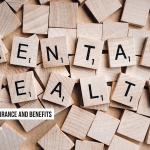 Are Mental Health Conditions Covered in Disability Insurance?