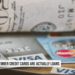 The Best Credit Card Options for So-so Credit