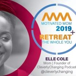 Please Join me For the Motivated Mom Retreat Sept 20-22 #PruEmpowersMoms
