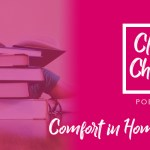 Are You Comfortable Homeschooling Ep 15