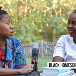 The Best Black Homeschool Podcasts