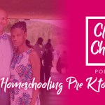 Homeschooling Preschool through High School