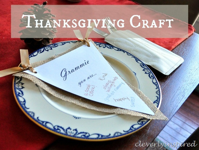 easy-thanksgiving-craft-cleverlyinspired-11_thumb