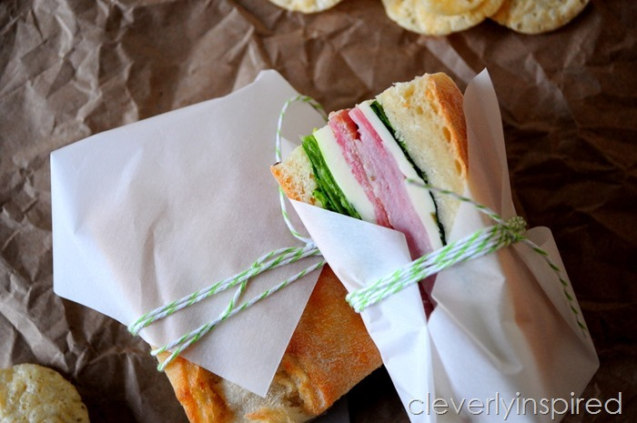 pressed picnic sandich recipe @cleverlyinspired (1)