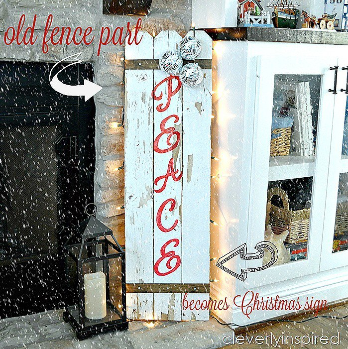 DIY-Christmas-sign-reclaimed-fence-cleverlyinspired-2cv_thumb.jpg