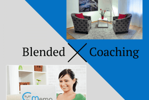 blended-coaching