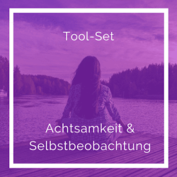 Coaching-Tool-Set-Achtsamkeit