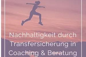 Nachhaltigkeit-Transfersicherung-Coaching-Beratung1