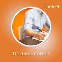 coaching-tool-dokumentation-falldokumentation-250