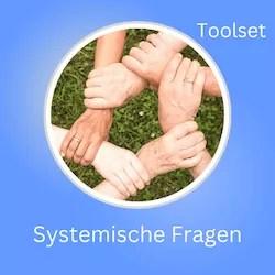 coaching-tool-systemische-fragen-250