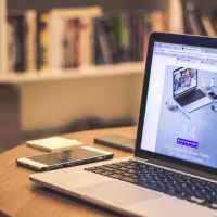 How To Work As An Internet Assessor