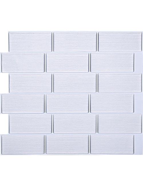 speed tiles