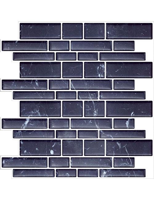 vintage tile