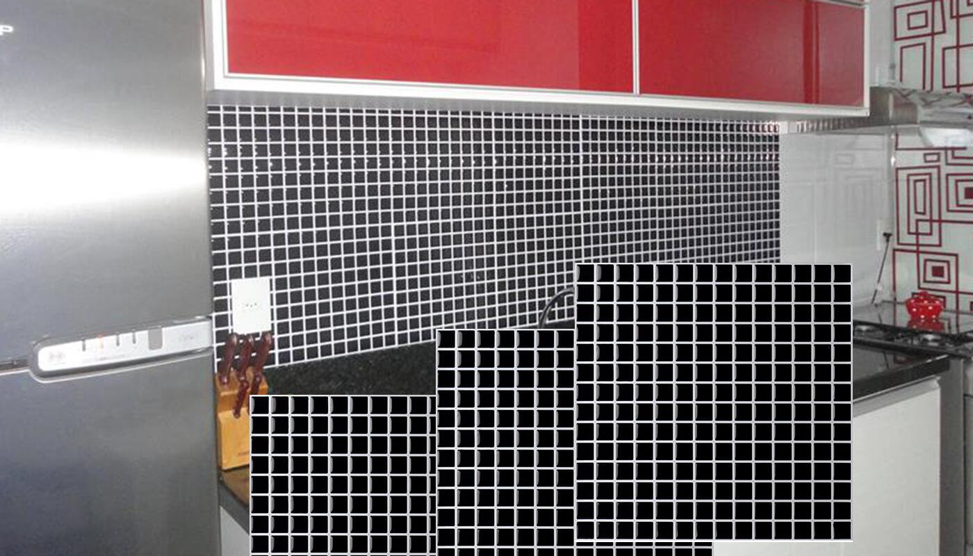 top 8 decorative tile backsplash ideas