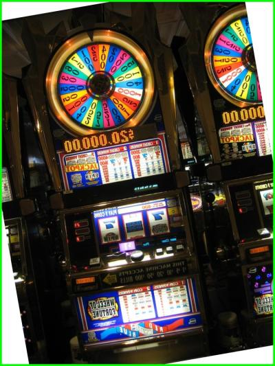 Tips For Finding The Highest Paying Online Casino Games Online