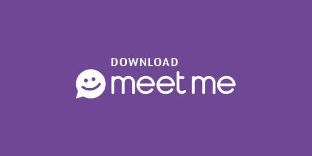 Download MeetMe