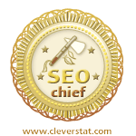 SEO Chief